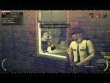 《杀手5:赦免》音乐开发日志