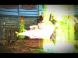 《新挑战》挑战战神的PK圣殿