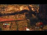 《使命召唤9:黑色行动2》僵尸模式试玩演示
