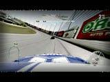 《纳斯卡赛车2011》游戏开发访谈