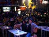 MSi Beat It RU 2011宣传片