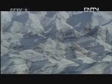《发现之路》 20121108 美丽中国
