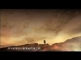 《环球同此凉热》第6集 片花