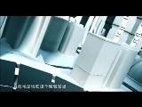 《环球同此凉热》第12集 片花