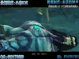《暗黑血统1 2》中文剧情流程视频26