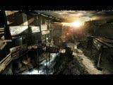 《荣誉勋章:战士》刺杀DLC预告片