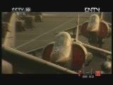 《探索·发现》 20121118 马岛战火 (二):沉没的巨舰
