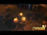 《地下城英雄》职业介绍视频