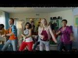 《舞力全开4》收录江南Style宣传