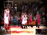 NBA2KOL江南style--终极版