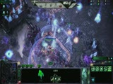 ECL2012总决赛选手视频集锦首发:Xluos