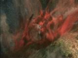 《剑网3》日月明尊片头CG