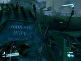 《异形:殖民军》剧情模式实际游戏演示视频