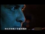 《奇闻大揭秘:图坦卡蒙的诅咒》(下)