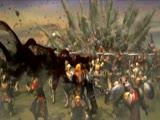 《魔域》官方CG宣传视频
