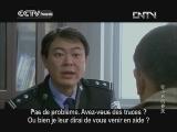 Le printemps de Zhang Xiaowu Episode 9