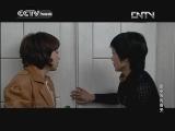 Le printemps de Zhang Xiaowu Episode 17