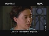 Le printemps de Zhang Xiaowu Episode 21