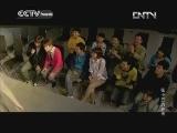 Le printemps de Zhang Xiaowu Episode 24