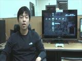 《炽焰帝国2》游戏开发访谈