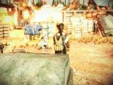 """《战地双雄:恶魔联盟》最新预告""""过度杀戮"""""""