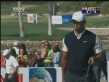 <a href=http://sports.cntv.cn/20130117/108131.shtml target=_blank>[完整赛事]欧巡赛阿布扎比锦标赛第一轮 1</a>