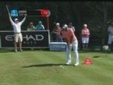 <a href=http://sports.cntv.cn/20130120/105088.shtml target=_blank>[高尔夫]高尔夫欧巡赛阿布扎比锦标赛 2</a>