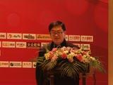 2012游戏产业年会新动力论坛演讲——赵暕