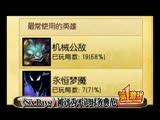 第一游戏2013年第04期劲爆点