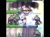 《彩虹岛》游戏预告