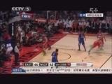<a href=http://sports.cntv.cn/20130218/102939.shtml target=_blank>[NBA]快船双星连线 格里芬杀入内线空接暴扣</a>