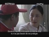 Le Bonheur du Grand Frère Episode 27