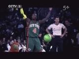 NBA最前线 20130221 1/2