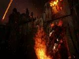 PlayStation 4发布会相关视频