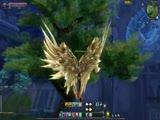 《永恒之塔》新翅膀预览