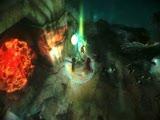 《指环王:中土守护者》生存模式演示