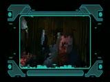 《失落的星球3》海盗预告片