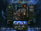 IEM7世界总决赛小组赛.02.millnium vs fnatic