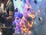 《Defiance》全新特殊武器预告