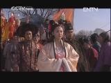 Princesse Wencheng Episode 5