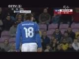 3月22日 足球友谊赛 巴西vs意大利 全场录像