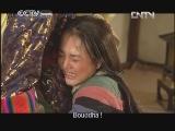 Princesse Wencheng Episode 17