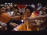 <a href=http://sports.cntv.cn/20130404/104806.shtml target=_blank>[NBA最前线]那些年追过的湖人 科比奥尼尔唯美集锦</a>