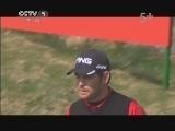 2013年百龄坛冠军赛 20130429 (2)