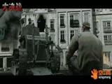 《大决战》四大兵种协同作战视频