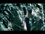 2013魔兽国服首条视频广告曝光——真人演绎部落vs联盟!