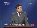 《百家讲坛(亚洲版)》 20130510 汉武帝的三张面孔(二)整饬诸侯