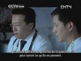 La conscience du médecin Episode 7