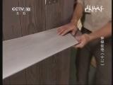《科技之光》 20130528 环保住宅(十三)