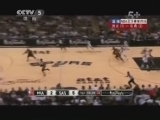 <a href=http://sports.cntv.cn/2013/06/14/VIDE1371175207385685.shtml target=_blank><font color=#a9e2f3>[爱看NBA]总决赛6月14日:热火VS马刺 第一节</font></a>